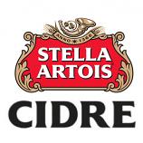 Stella Artois Cidre 500ml