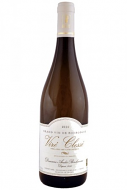 Domaine Andre Bonhomme Vire Clesse Organic