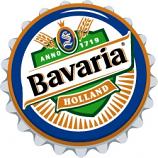 Bavaria 500ml