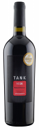 Tank No 26 Nero D'Avola