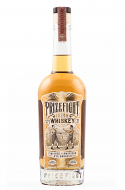 Prizefight Irish Whiskey