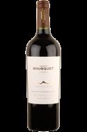 Jean Bousquet Reserva Cabernet Sauvignon Organic