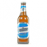 Quilmes Argentinian Lager 340ml