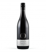 Delta Marlborough Pinot Noir