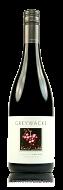 Greywacke Marlborough Pinot Noir