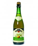 Duche de Longueville Normandy Cider 75cl