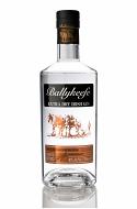 Ballykeefe Gin