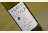 Hooded Plover Semillon/Chardonnay