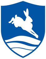Kinnegar Otway