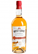 West Cork Irish Stout Cask Matured