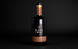 Black Twist Coffee Spirit