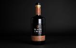 Black Twist Coffee Spirit