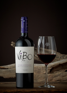 Vibo Vinedo Centenario  (Bordeaux Blend)