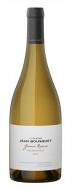 Bousquet Grand Reserva Chardonnay