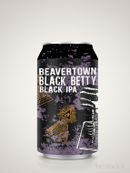 Beavertown Black Betty Black IPA