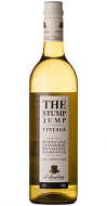 The Stump Jump White D'Arenberg