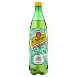 Schweppes Ginger Ale 1 litre