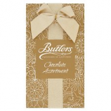Butlers Chocolate Assortment 225g