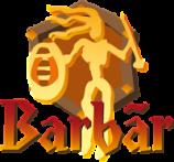 Lefebvre Barbar