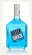 After Shock Cool Citrus