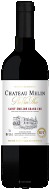 Chateau Melin Revintho Saint Emilion Grand Cru
