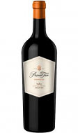 Pascual Toso Select vine (Reserve) Malbec 2014