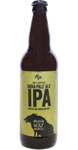 Wicklow Wolf IPA