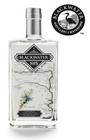 Blackwater Gin