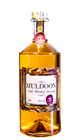 Muldoon's Whiskey